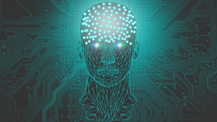 Post-Baccalaureate Diploma in Artificial Intelligence